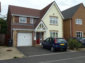 Professional House Share - Double Rooms Available - Inclusive all bills