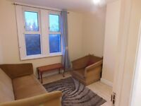 1 bed flat to let Penge SE20