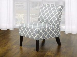 SMALL LIVING ROOM CHAIRS ON SALE(BF-179)