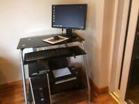 HP Compaq 6000 Pro Mini Tower PC