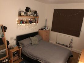 BIG Double En-Suite Room - Clapham - Couple