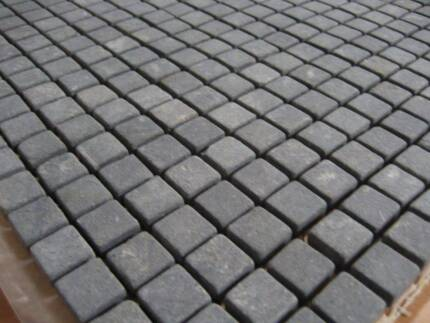 MARBLE MOSAICS CLEARANCE SALE! Buy Direct from Importer and Save! Girraween Parramatta Area Preview
