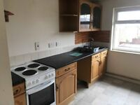 2 Bedroom Flat to rent Colne Court-NO FEES
