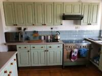 Kitchen | Painting & Decorating Services - Gumtree