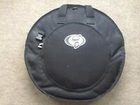 Protection Racket Cymbal Bag