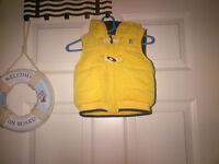 Brand New baby boy clothes bundle 3-9 months