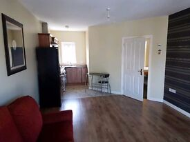 Modern 2 bed apartment to let Main Street, Glenavy