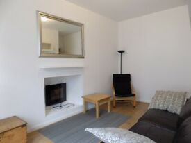 1 bedroom flat in Leith Street, Central, Edinburgh, EH1 3AT