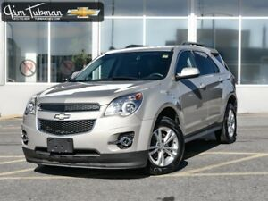 2012 CHEVROLET EQUINOX ***MUST GO!!!***