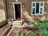 3 bedroom house in Huntingfield Road, London, SW15 (3 bed) (#973632)