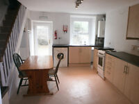 5 Bed House To Let for Students/Sharers or a Family