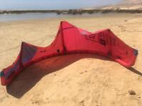 2016 North Dice 7m Kite