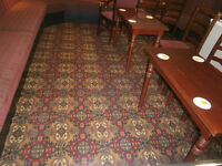 restaurant tables bar tables pub club bar hotel lounge style tables in yeovil