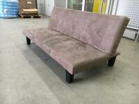 Julian Bowen sofa bed high quality •free delivery