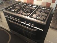 Kenwood Cooker / Oven