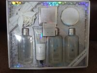 New Baylis and Harding Limited Edition Gift Set RRP £30 Only £10 ideal gift set