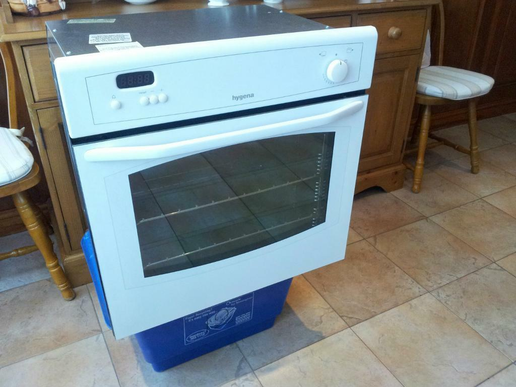 Built In Ovens Built In Gas Ovens For Sale