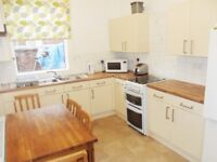 Well Presented 4 Bedroom House, Available For NEXT ACADEMIC YEAR, Monica Grove,