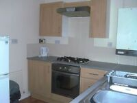 **Fully Furnished First Floor Flat to Rent**