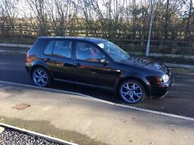 """17"""" tsw wheels and tyres. (Swap)"""