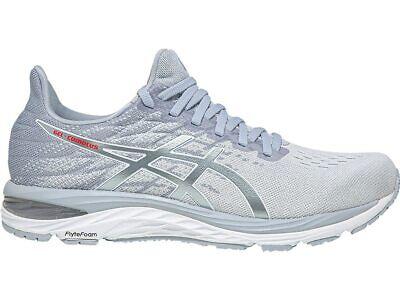 ASICS Women's GEL-Cumulus 21 Knit Running Shoes 1012A692