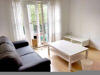 2 BEDROOM / 2 BATH -- FLAT / APARTMENT FOR RENT COVENTRY CITY CENTRE. 5 MINS WALK TO UNIVERSITY
