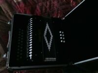 accordion as new