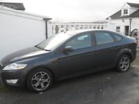 FORD MONDEO, 2.0 tdci 2010, for sale ....one owner