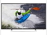 JVC Slim LED Full HD1080p Freeview£150 ( I can Deliver)