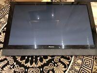 Pioneer Kuro PDP-LX5090 50in Plasma TV