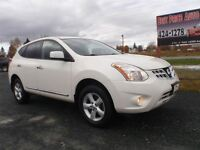 2013 Nissan Rogue SOLD!!!!!!!!!!!!!!!!!!!!!!!!!!!!!!!!!!!!!!!!!!