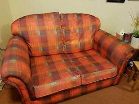 3+2 seater settees for sale