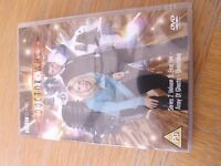 BBC Doctor Who DVD - Series 2 Vol 5