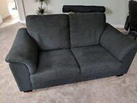 Ikea Tidafors 2-seater sofa- smoke and pet free home