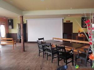 68 000$ - Résidence spécialisée à vendre à Bergeronnes Saguenay Saguenay-Lac-Saint-Jean image 2
