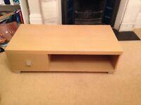 Free IKEA tv stand