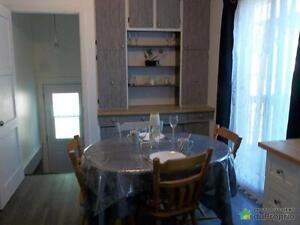 209 000$ - Bungalow à vendre à Chateauguay West Island Greater Montréal image 5