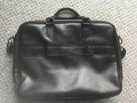 Jeff Banks Laptop Bag