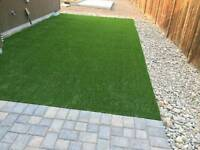 LANDSCAPING, PATIOS, TURFING, FENCING - Free Quotations