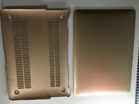 MacBook Air 13in cover