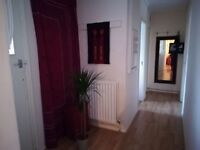 Double room to rent in Marylebone.