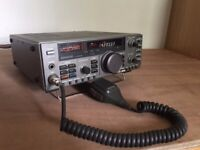 Kenwood | Ham & Amateur Radios for Sale | Gumtree