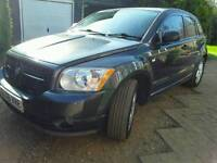 Ms RO 2006 DODGE CALIBER ,DIESEL,the price is NEGOCIABLE.(number 07493800632 for messages )