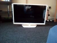 29inch lg smart tv with freeview