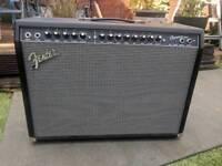 Fender champion 100 mint condition