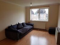 2 bed Maisonette - LU3 area- Luton