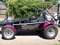 Buggy Road Legal