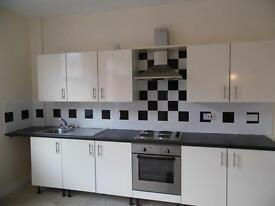 2 bed house to rent Chichester Street , LS12 2NL, Armley, Leeds