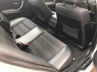 BMW Alpina D3 2.0 4dr F/S/H-12 Stamps 10mths Mot