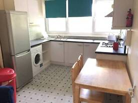 Amazing double room available in archway just 140 pw no fees
